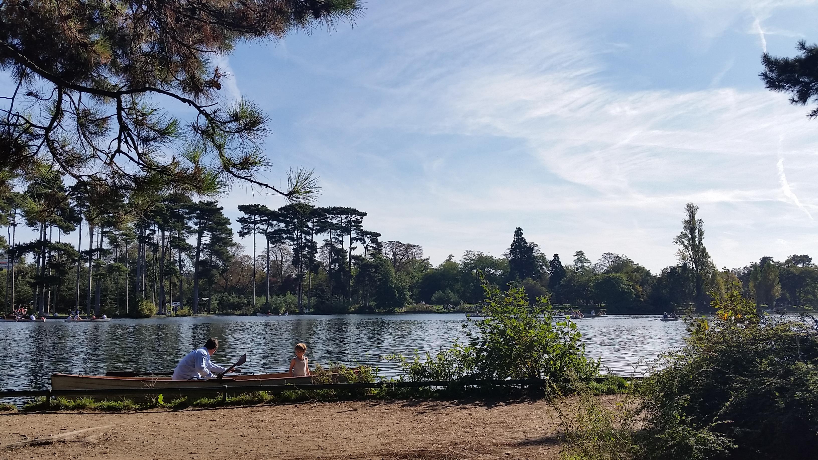 Bon plan famille paris for Bois de boulogne piscine